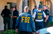 Спецслужбы 16 стран провели операцию по задержанию более 800 членов преступных группировок по всему миру