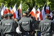Немецких неонацистов заподозрили в причастности к сотням убийств