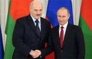 Евгений Афнагель: У нас фактически русская колониальная администрация