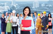 Белорусам на заметку: какие работники нужны на немецком рынке труда
