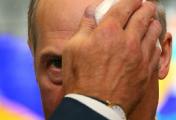Замглавы администрации Лукашенко: Россия хочет хоть где-то выглядеть «крутой»