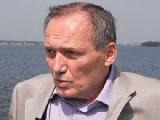 6 декабря Санников и Некляев встретятся с избирателями Минска