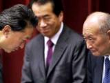 Премьер-министр Японии не отпустил министра финансов на пенсию