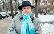 В Витебске облсуд встал на сторону пенсионерок, задержанных на фитнесе в лесу