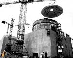 У Беларуси будет выбор поставщиков ядерного топлива для АЭС - Семашко