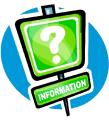 В Директиве №4 планируется учесть предложения участников Всебелорусского народного собрания