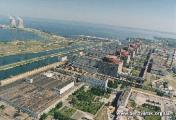 Белорусская АЭС будет запущена в срок даже при выборе нового инвестора