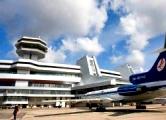 Борис Желиба: Сбор в аэропорту - продолжение автопобора