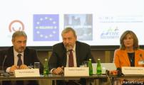 Демократическая Беларусь - залог свободы и независимости Украины