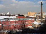 Московское УФСИН отчитается о своей работе в интернете