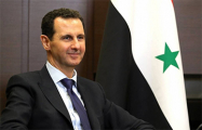 Лидеры четырех стран потребовали привлечь Асада к ответственности