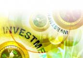 Налоговая политика белорусского государства ориентирована на содействие инвестициям и инновациям