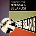 Молодежные организации ЕС требуют отмены виз для белорусов