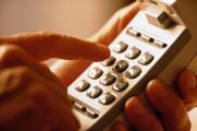 Более 250 телеграмм и 835 телефонных звонков поступило на горячую линию Всебелорусского народного собрания