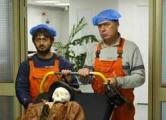 В Таджикистане запретили фильм «Яйца судьбы»