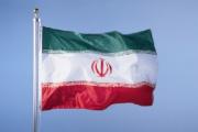 Беларусь и Иран подтвердили заинтересованность в создании торговых представительств на территории своих стран