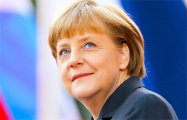 Меркель едет в Азербайджан говорить о газопроводе в обход России