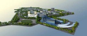 План развития Беларуси - высокотехнологичное государство с высоким уровнем дохода населения - эксперт