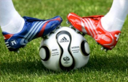 Определились пять участников четвертьфинала Кубка Беларуси по футболу