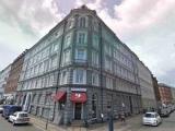Задержанный в связи со взрывом в Копенгагене оказался боксером из Чечни
