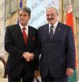 МИД Беларуси предложил создать рабочую группу во главе с одним из вице-премьеров для координации оказания помощи Венесуэле