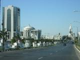 Парламенты Беларуси и Украины намерены интенсивно развивать сотрудничество