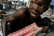 Беларусь окажет гуманитарную помощь Венесуэле в два этапа