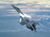 Беларусь планирует отправить первый самолет с гуманитарной помощью в Венесуэлу 12 декабря
