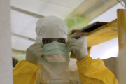 На Мадагаскаре 40 человек умерли от чумы
