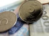 ВВП в Беларуси в январе-ноябре увеличился на 7,2%