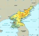 Белорусское общество дружбы выступает за мирное урегулирование ситуации на корейском полуострове - Иванова