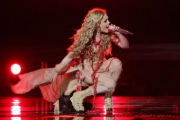 """Билеты на финал """"Евровидения-2011"""" поступят в продажу 12 декабря"""