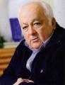 Марат Новиков: Антисемитизм Лукашенко неприятен