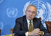 ООН впервые рассмотрит доклад белорусских правозащитников