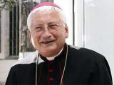 Немецкий епископ связал преступления нацистов с атеизмом