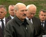 Лукашенко против досрочных выборов