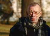 Лев Рубинштейн: В России идет нарастание радостного, цветущего идиотизма