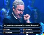 """Первое белорусское телевизионное скетч-шоу """"Хали-гали"""" стартует 25 декабря на """"Ладе"""""""
