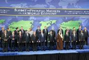 Приоритетом политики белорусского государства остается человек - делегат ВНС