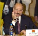 Беларусь предлагает подготовить перечень стратегических проектов ВП