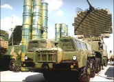 Александр Алесин: Беларусь поможет Лаосу модернизировать танки и ПВО