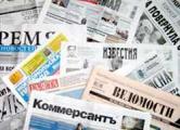 Российские СМИ: Инициативная группа Лукашенко создана незаконно
