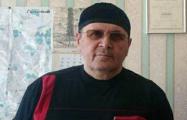 Белорусские правозащитники требуют освободить Оюба Титиева