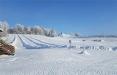 На продажу выставлен старейший горнолыжный центр Беларуси