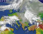Прогноз погоды на 16 декабря