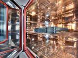 Разработка мощнейшего суперкомпьютера оказалась под угрозой срыва