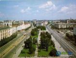 Украинский рабочий погиб на стройке в Минске