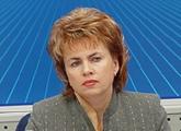 Министр труда и соцзащиты Щеткина будет проводить online прием ежемесячно