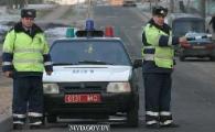 Серьезных нарушений на участках для голосования в Беларуси не зафиксировано - МВД