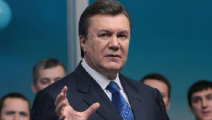«The New Times»:  Фавориты президентской гонки о будущем Беларуси